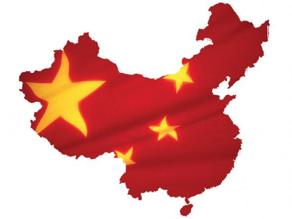 Le top 500 des entreprises chinoises