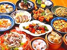 cuisine chine