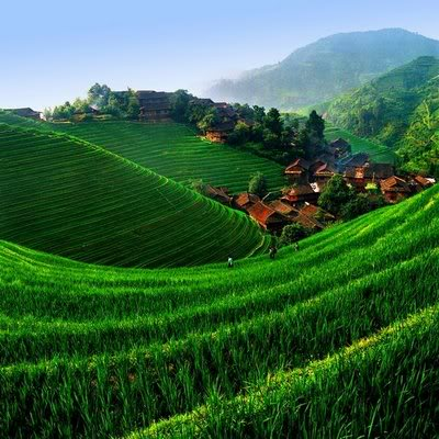Les plus belles photos de Chine