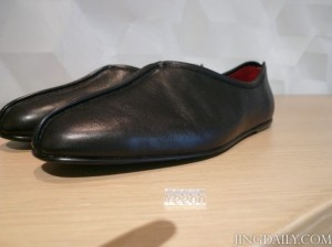 shangxia chaussure