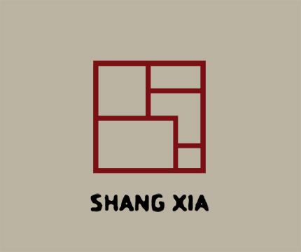ShangXia la marque chinoise de Hermès