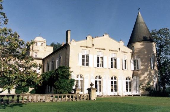 Château-Lafite-Rothschild573PX