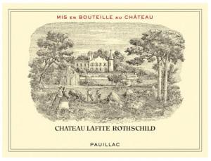 chateau-lafite-