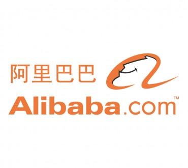 Le fonctionnement d'Alibaba