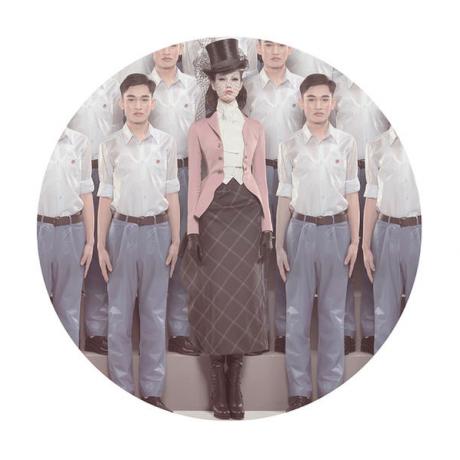 dior china 2
