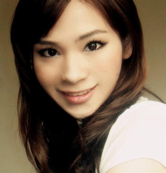 Liu Zhu