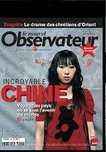nouvel obs chine