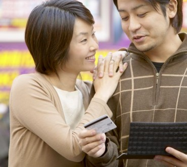 Les tendances de consommations 2011 en Chine