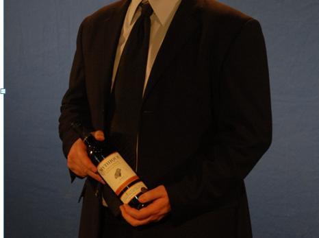 La relation commerciale dans le milieu du vin en Chine