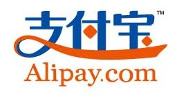 Alipay a sorti Yahoo