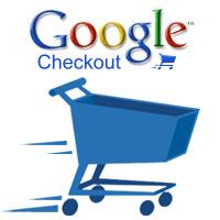 Le référencement dans le e-commerce: un facteur clef de succès