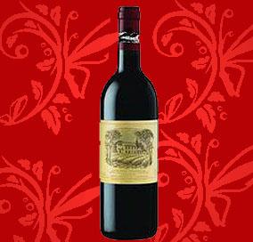 Quel sera le prochain vin préféré des chinois?