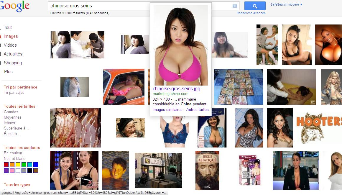Les mots les plus insolites pour trouver Marketing-Chine