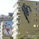 Street Marketing pour Nike