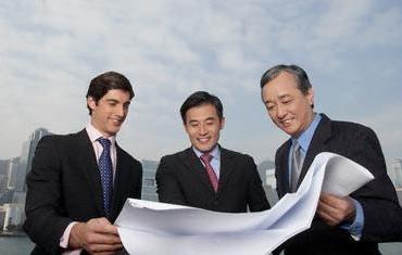 10 erreurs classiques des entreprises étrangères en Chine
