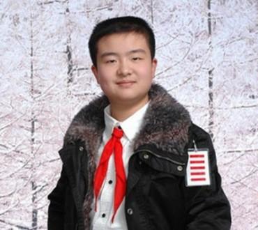 Le Top 10 des personnes qui ont marqué le web chinois