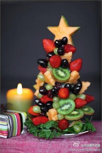 Joyeux Noël et l'histoire du Père Noël
