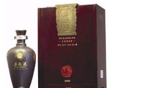 Les 10 plus grandes marques de Luxe en Chine