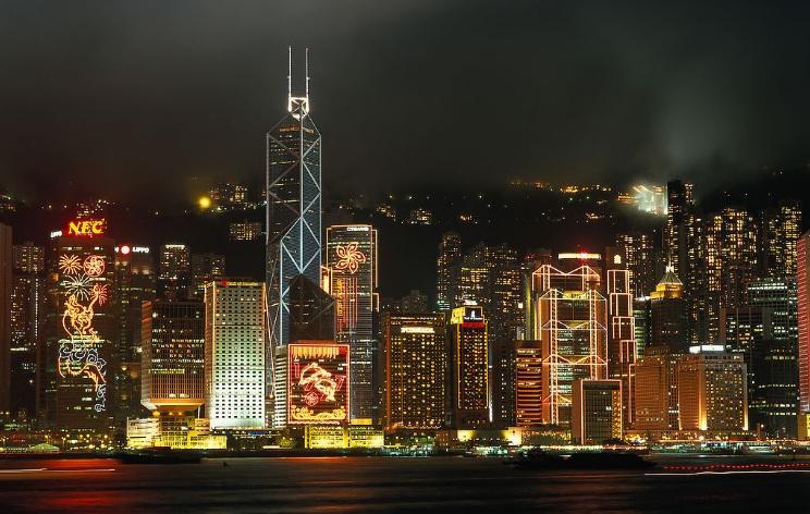 10 choses à savoir sur Hong Kong