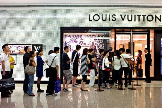 7 pistes pour comprendre les touristes chinois
