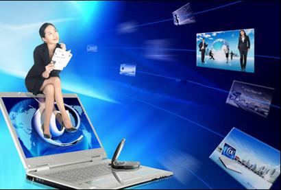 Top 10 des stratégies marketing digital pour promouvoir votre hôtel en Chine.