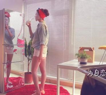 Tongshuai fabricant chinois de frigos personnalisés