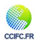 Classement CCIFC des blogs sur la Chine