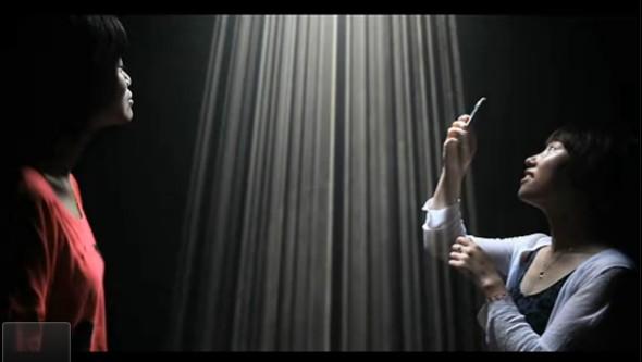 AO Smith Chine: le Bain de Soleil