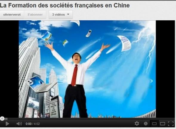 La Formation: le prochain challenge des entreprises françaises en Chine