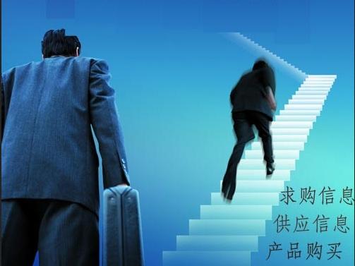 Pourquoi faire une étude de marché en Chine?