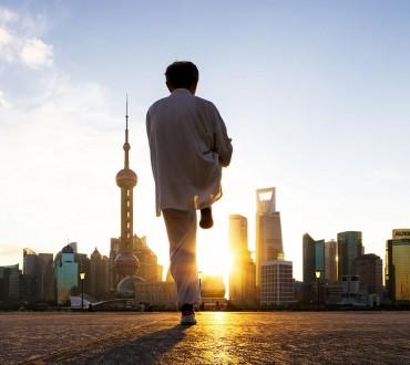10 trucs fantastiques sur la Chine