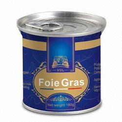 foie gras zhenfang