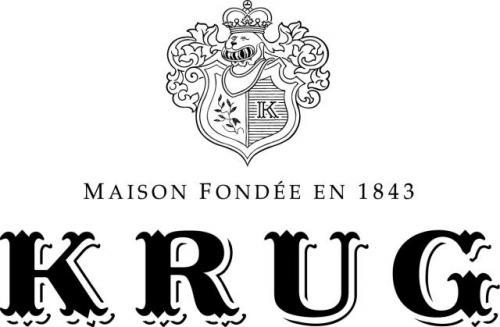 Logo Krug
