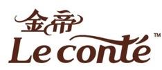 Le conte logo