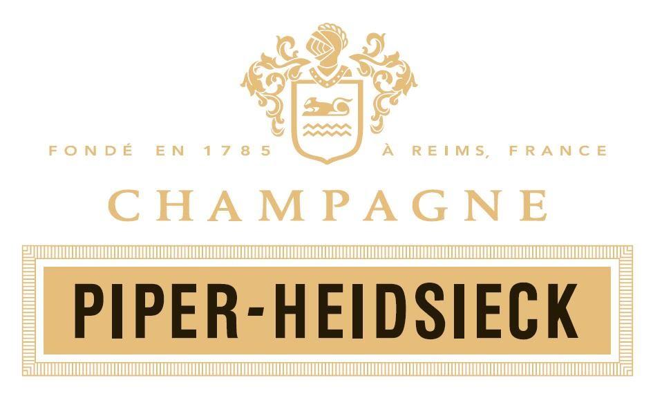Piper-Heidsieck-Logo