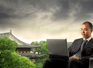 Les 20 meilleurs études de cas proposées par Marketing Chine en 2012