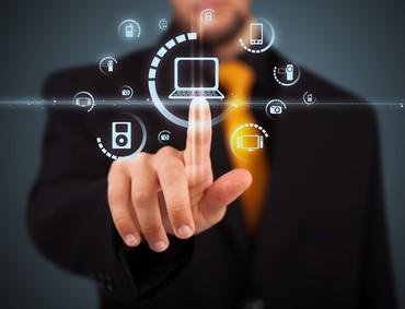 10 choses à savoir sur le Digital en Chine