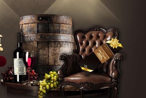10 conseils pour bien Marketer son vin en Chine