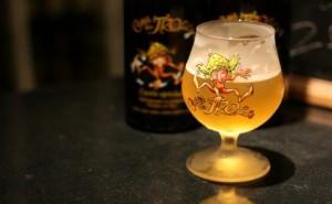 beer china (3)