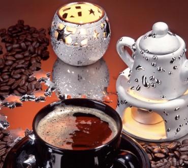 Le café en Chine: tout passe par le Branding