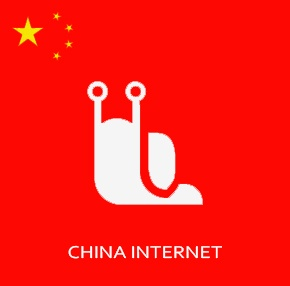 10 tendances de l'internet en Chine pour 2013