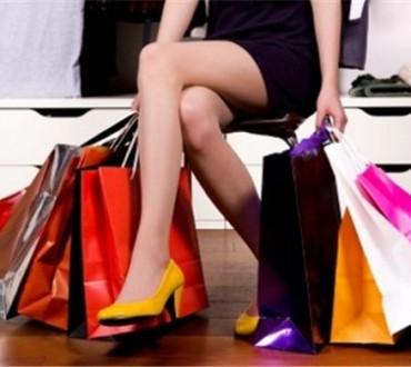 Tendances du marché du luxe en Chine