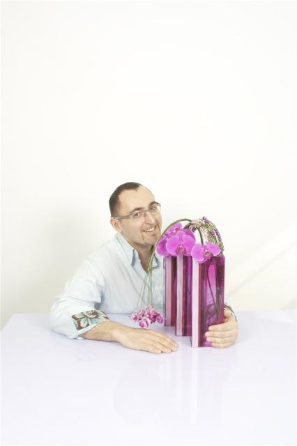 sebastien-fleurs1