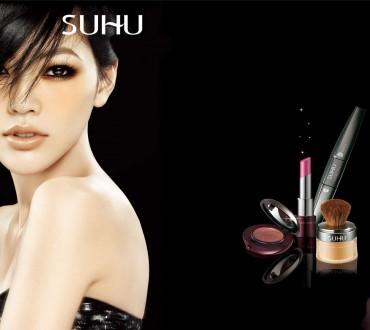 Les 10 facteurs clé de succès pour une marque de cosmétique en Chine