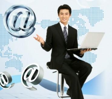 10 facteurs clef de succès du E-Commerce en Chine