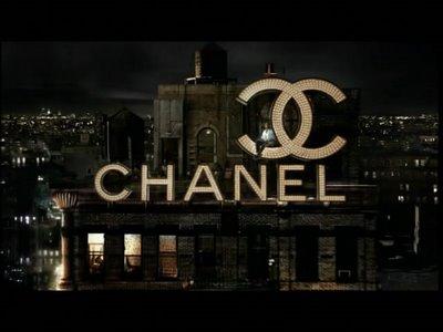 Les produits de luxe désormais privés de télévision en Chine !