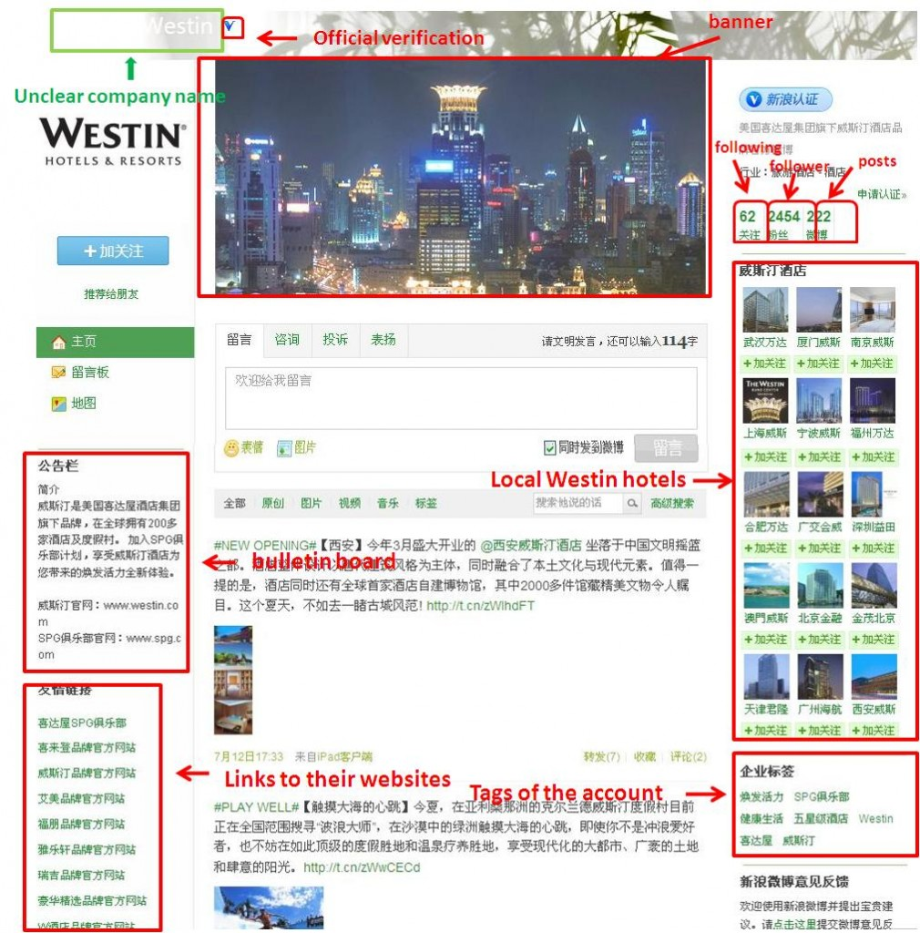 Westin-compte-weibo