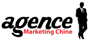 Agence Marketing Chine