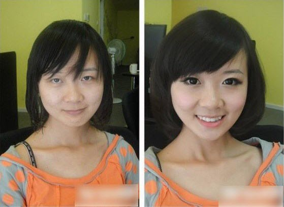 cosmetic china 2