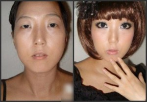 cosmetic china 6